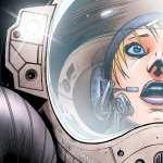 Caliban Comics widescreen
