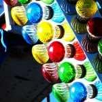 Colors Photography hd desktop