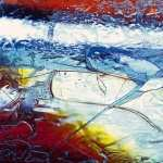 Glass Abstract high definition wallpapers