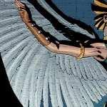 Hawkgirl Comics new wallpapers