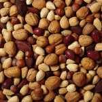 Nut hd