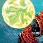 Spawn Comics full hd