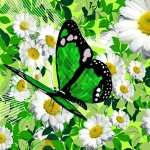 Spring Artistic free