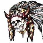 Tattoo Artistic download