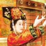 The Ancient Chinese Beauty full hd