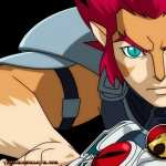 Thundercats new wallpapers