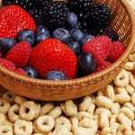 Breakfast images