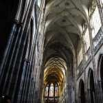 Cathedrals wallpapers for iphone