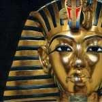 Egyptian Artistic new photos