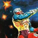 He-man And The Masters Of The Universe free wallpapers