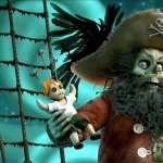 Pirate Fantasy free wallpapers