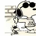Snoopy hd pics
