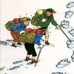 The Adventures Of Tintin free