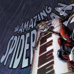 The Amazing Spider-Man 2017