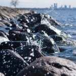 Water Photography desktop