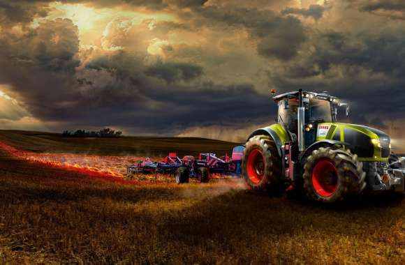 Claas wallpapers hd quality