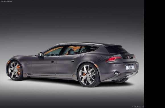 Fisker wallpapers hd quality