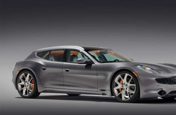 Fisker Surf wallpapers hd quality