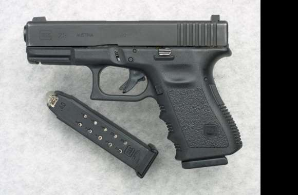 Glock Pistol wallpapers hd quality