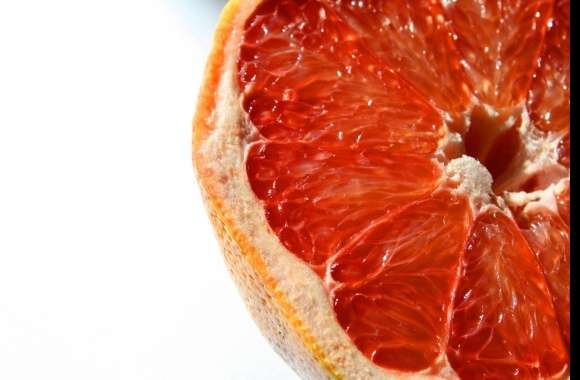 Grapefruit wallpapers hd quality