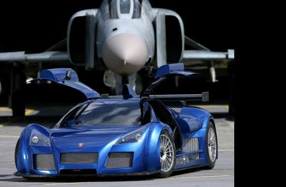 Gumpert wallpapers hd quality