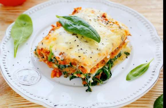 Lasagne wallpapers hd quality