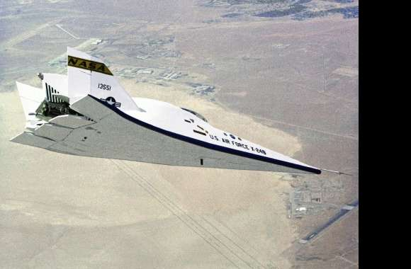 Martin Marietta X-24 wallpapers hd quality