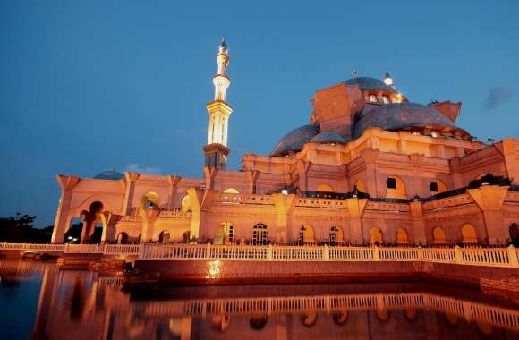 Mosques wallpapers hd quality