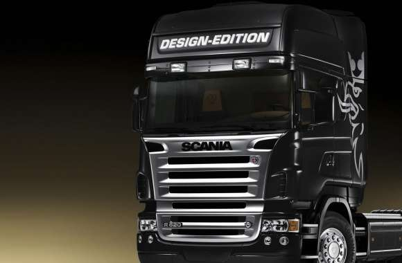 Scania wallpapers hd quality