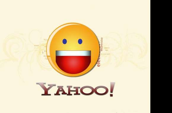 Yahoo wallpapers hd quality
