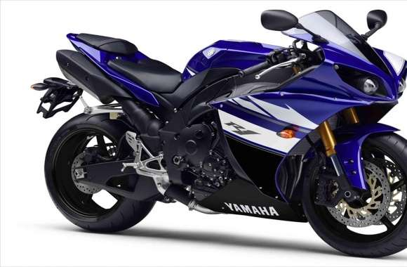 Yamaha R1 wallpapers hd quality