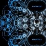Alienware download