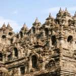 Borobudur free wallpapers