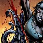 Caliban Comics wallpapers for android
