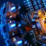 Circuit hd desktop