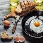 Egg 1080p
