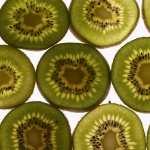 Kiwi download wallpaper