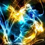 Light Abstract new wallpapers