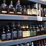 Liquor hd