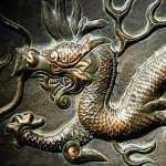Oriental Photography new wallpaper