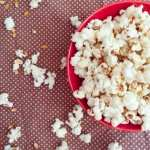 Popcorn free download