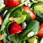 Salad high quality wallpapers
