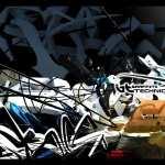 Artwork Artistic images