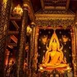 Buddha download wallpaper
