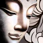 Buddhism new photos