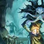 Dungeons and Dragons hd wallpaper