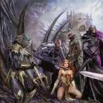 He-man And The Masters Of The Universe photo