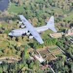 Lockheed C-130 Hercules new wallpapers