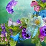 Spring Artistic PC wallpapers