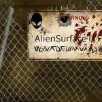 Alienware pics